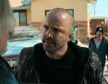 """Aaron Paul, a toda la gente que odiaba a Skyler en 'Breaking Bad': """"Debería daros vergüenza"""""""