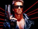 De 'Terminator' a 'Looper', 10 asesinos que viajan en el tiempo