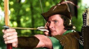 Las mejores películas de aventuras medievales
