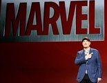 Kevin Feige adquiere el control de Marvel Entertainment en cine, televisión, animación y cómics como jefe creativo