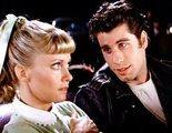 Todo lo que sabemos hasta ahora sobre 'Rydell High', la serie spin-off de 'Grease'