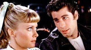 Todo lo que sabemos sobre 'Rydell High', la serie de 'Grease'