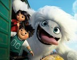 Vietnam censura 'Abominable' y se retira la cinta de los cines