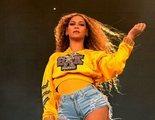 Beyoncé, Amber Heard y Scarlett Johansson entre las diez mujeres más guapas del mundo según la ciencia