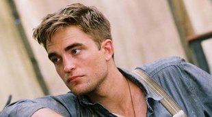 Robert Pattinson no cree que Batman sea un héroe