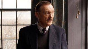 Las novelas de Stefan Zweig en el cine