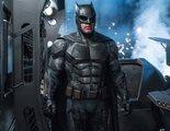 'The Batman': Warner Bros confirma a Paul Dano como Enigma tras romper negociaciones con Jonah Hill
