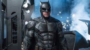 Paul Dano interpretará a Enigma, el primer villano confirmado de 'The Batman'