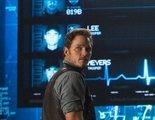 'Jurassic World 3' comenzará a rodarse en febrero de 2020