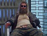 ¿Estará Thor gordo en 'Love & Thunder'? Taika Waititi asegura que Marvel está pensándoselo