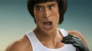Cancelado el estreno de 'Érase una vez en... Hollywood' en China