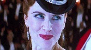 El mítico musical de 'Moulin Rouge' se trasladará a Londres en 2021