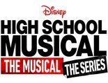 'High School Musical: The Musical: The Series' renovada por una temporada 2 antes de su estreno