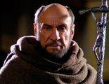 Tu cara me suena: F. Murray Abraham, ganador del Oscar por 'Amadeus' y mítico del cine de gángsters
