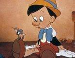'Pinocho': Robert Zemeckis podría ser el director del remake en acción real de Disney