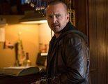 El creador de 'Breaking Bad' no planea más películas o series
