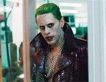 Jared Leto intentó parar la película 'Joker' de Joaquin Phoenix
