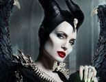 'Maléfica: Maestra del mal' vence a 'Joker' en la taquilla de Estados Unidos, pero queda lejos de la primera