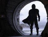 Las primeras reacciones a 'The Mandalorian' dicen que es la serie de 'Star Wars' que estábamos esperando