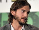 Pena de muerte para el asesino de la exnovia de Ashton Kutcher