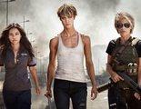 'Terminator: Destino Oscuro': Un regreso muy prometedor demasiado acomodado por la nostalgia