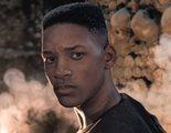 Así se hicieron los efectos visuales de 'Géminis' y la versión joven de Will Smith