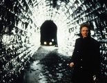 El guion que escandalizó a David Cronenberg y otras curiosidades de 'La zona muerta'