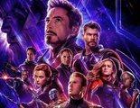 James Gunn, Natalie Portman y Sebastian Stan responden a las críticas de Francis Ford Coppola contra Marvel