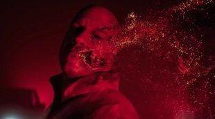 Primer tráiler de 'Bloodshot', la adaptación del cómic con Vin Diesel