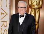 Martin Scorsese vuelve a cargar contra Marvel: 'No debería ser lo que la juventud llegue a considerar como cine'
