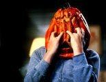 Cómo 'Halloween III: El día de la bruja' intentó iniciar una nueva franquicia de terror y otras curiosidades