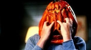 Curiosidades de 'Halloween III: El día de la bruja'
