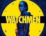 'Watchmen': La increíble historia de la 'masacre de Tulsa' del primer episodio es real