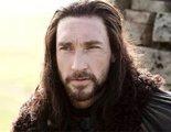 De 'Juego de Tronos' a 'El Señor de los Anillos': La serie ficha al 'Stark' Joseph Mawle como villano