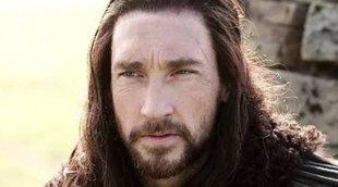 'El Señor de los Anillos' ficha a un Stark como villano