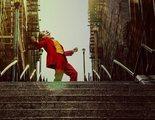 Los fans de 'Joker' han encontrado las famosas escaleras y están enfadando a los vecinos