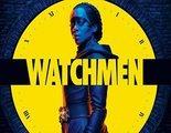 Una web de 'Watchmen' rellena los huecos de lo que ha ocurrido entre el 1985 de la novela gráfica y la serie