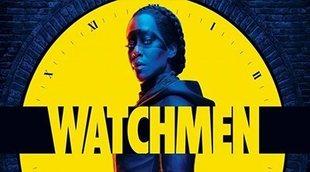 Esta web oficial de 'Watchmen' rellena muchos huecos