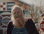 'Almost Ghosts': Retrato de la América vaciada a través de la Ruta 66