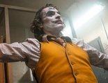 'Joker': Joaquin Phoenix sorprendió al equipo improvisando la escena de la nevera (y muchas más)
