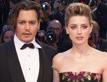 El juicio de Johnny Depp y Amber Heard: tendrán que desvelar cuánto alcohol y drogas tomaron