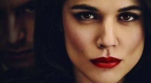 'Hache', la nueva serie de Netflix con Adriana Ugarte