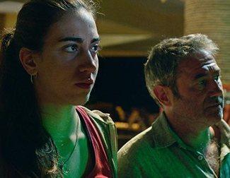 Neus Ballús, Sergi López y Elena Andrada nos dan las claves de 'El viaje de Marta'