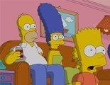 'Los Simpson' se reirán de Marvel en un capítulo parodia de 'Los Vengadores' con Kevin Feige y los hermanos Russo