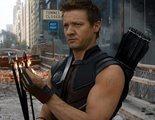 Los fans de Marvel estarían a favor de un nuevo actor para Ojo de Halcón