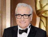 Martin Scorsese matiza sus críticas contra Marvel: 'Es directamente otro tipo de arte'