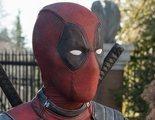 Ryan Reynolds felicita al equipo de 'Joker' por su récord en taquilla: 'Tú, hijo de perra'