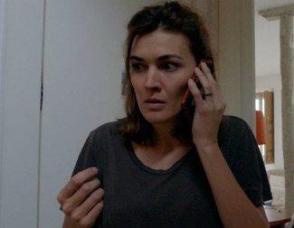 No pierdas de vista a Marta Nieto