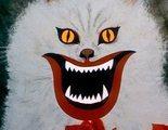 7 rarezas para pasarlo mal en Halloween si eres fan del terror