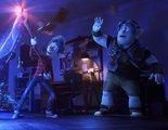 De 'Frozen 2' a '¿Como vives?': Las películas de animación más esperadas